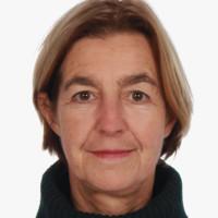 Marjolein Berger